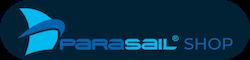 Parasail Online-Shop